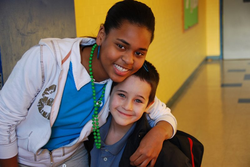 george town girls Georgetown visitation preparatory school navigation  georgetown isn't just in our  visi girls are part of a timeless community bound by shared experiences and.