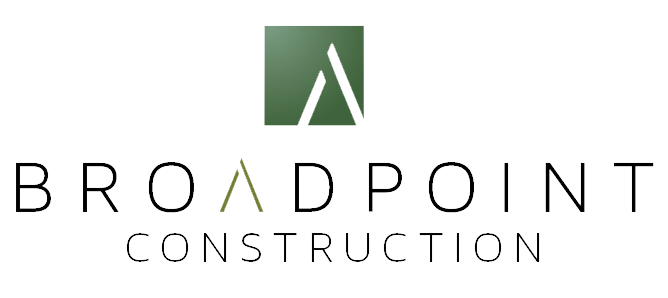 Broadpoint Construction