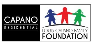 Capano Residential - Louis Capano Family Foundation