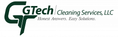 Gtech Cleaning Services, LLC. Honest Answers. Easy Solutions.