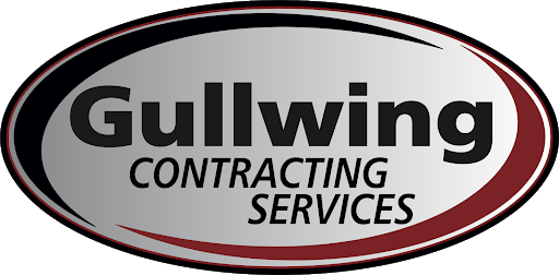 Gullwing Contracting Services