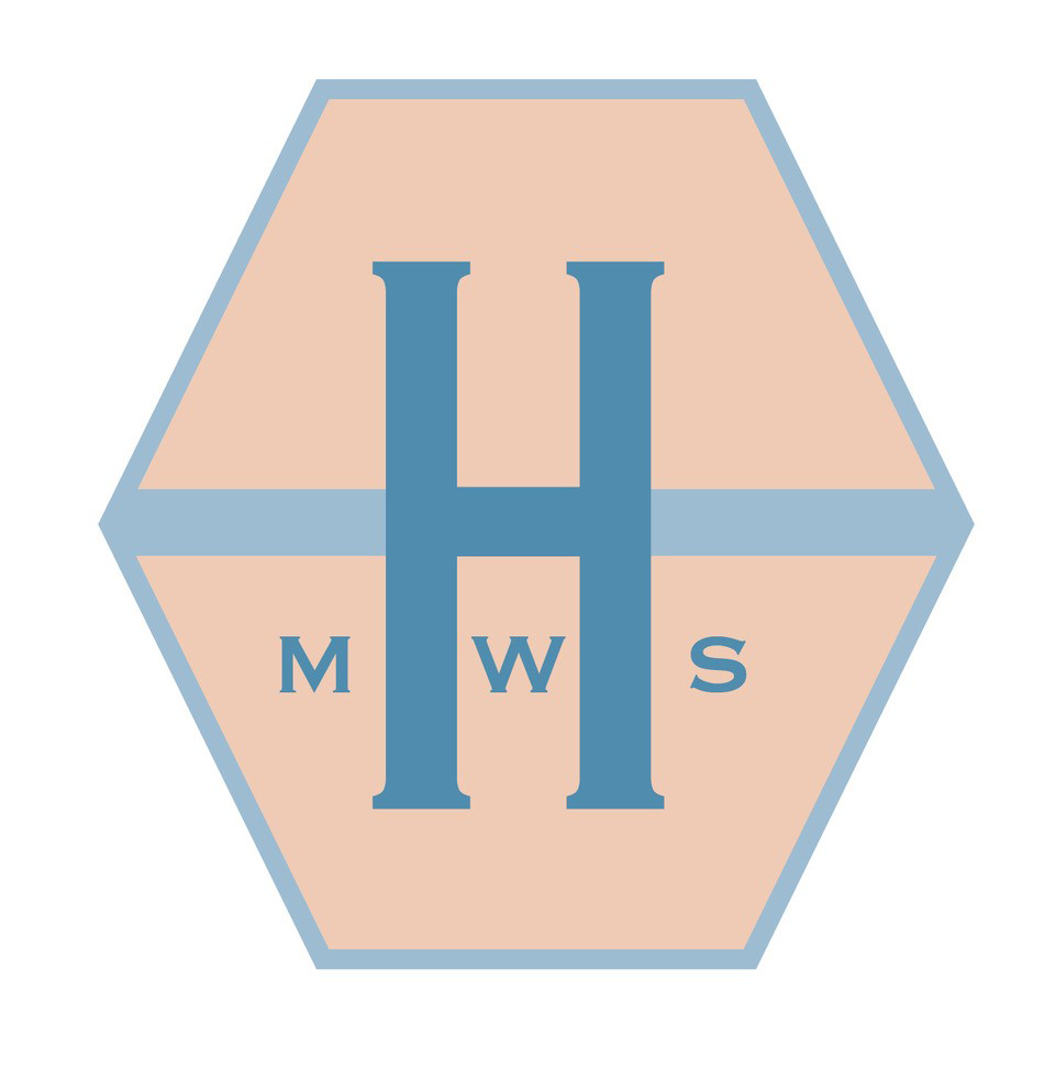 Hagerty Medical Writing Services