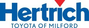 Hertrich Toyota of Milford