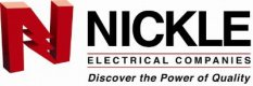 Nickle Electrical Companies. Discover the Power of Quality