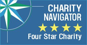 Boys & Girls Clubs of Delaware is recognized as a Charity Navigator Four Star Charity